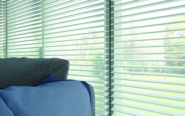 Home Newgrange Blinds And Shutters